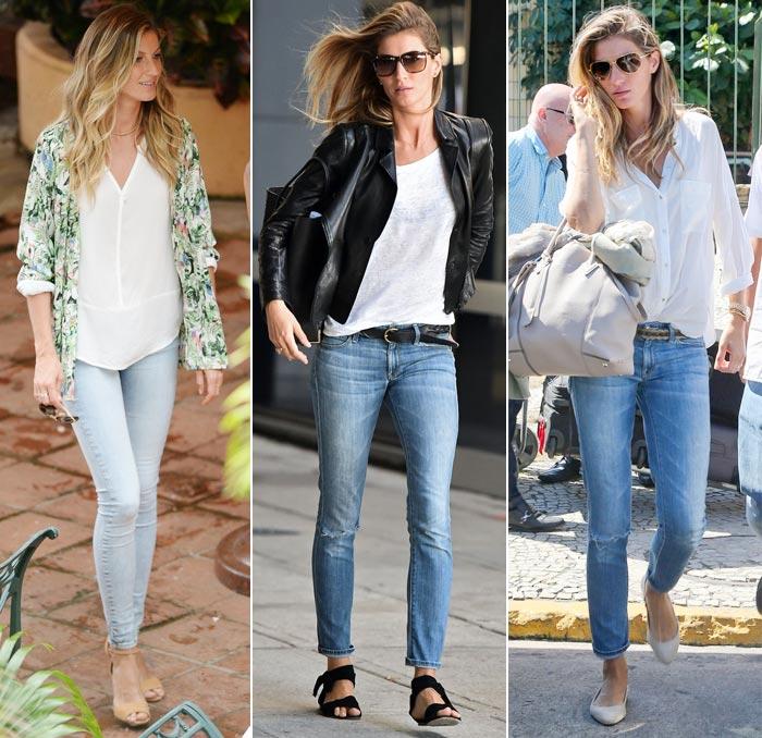 gisele-bundchen-camisa-branca-jeans2